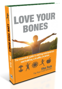 Osteoporsis book